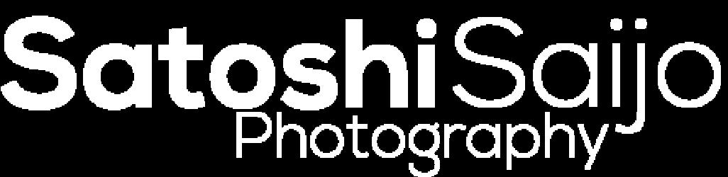 Satoshi Saijo Photography